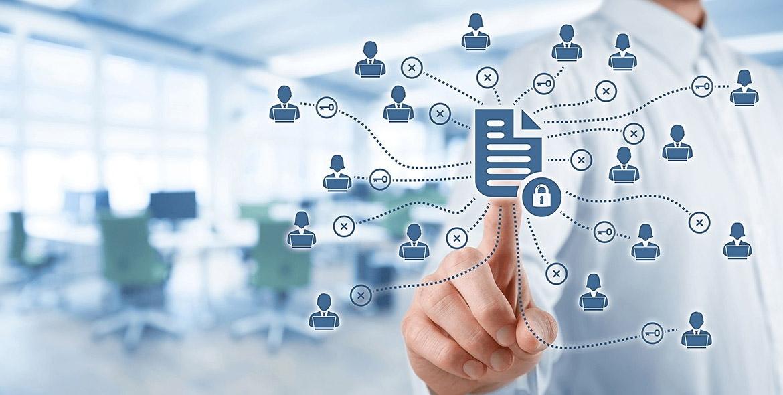 AKGÜN Elektronik Doküman Yönetim Sistemi