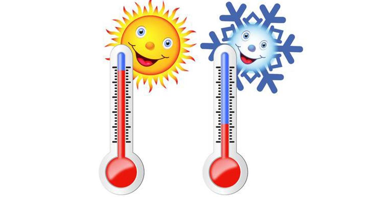 Sıcaklık ve Nem Takip Sistemi
